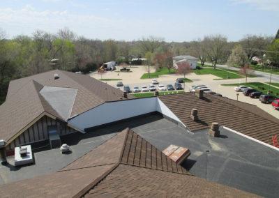 Iowa City, Ia (84)