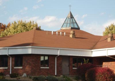 Lutheran Iowa City (8)