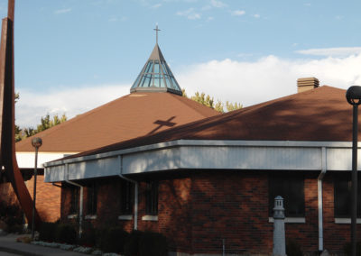 Lutheran Iowa City (9)